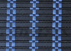 SR-449